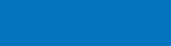 حراج سلطنة عمان